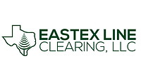 Eastex Line Clearing