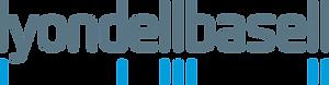 1280px-Logo_Lyondellbasell.svg.png