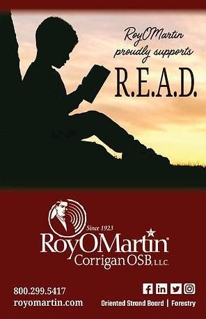 RoyOMartin full pg program ad.jpg