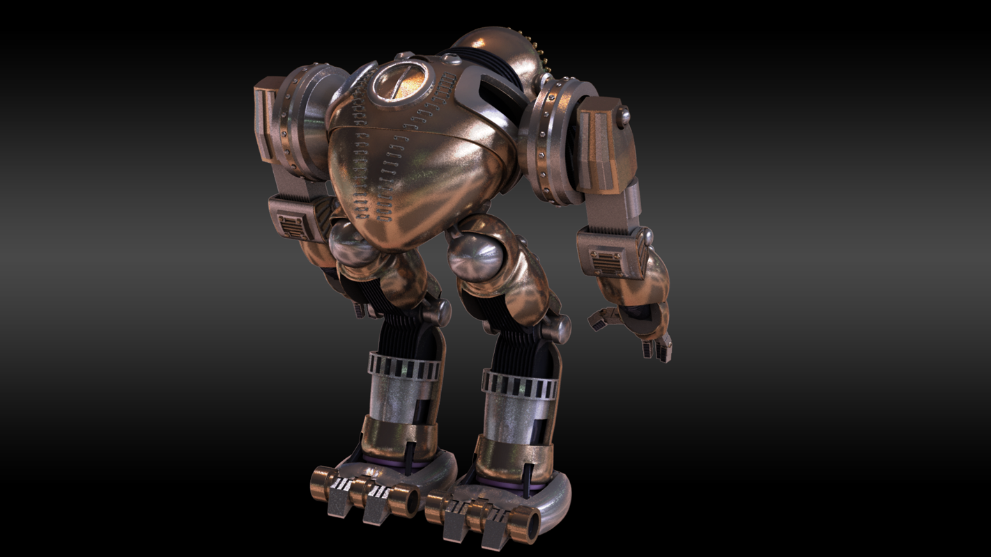 Troll-Bot-2