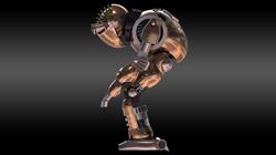 Troll-Bot-Side