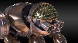 Troll-Bot-Close-Up-1