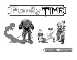 Family Time12