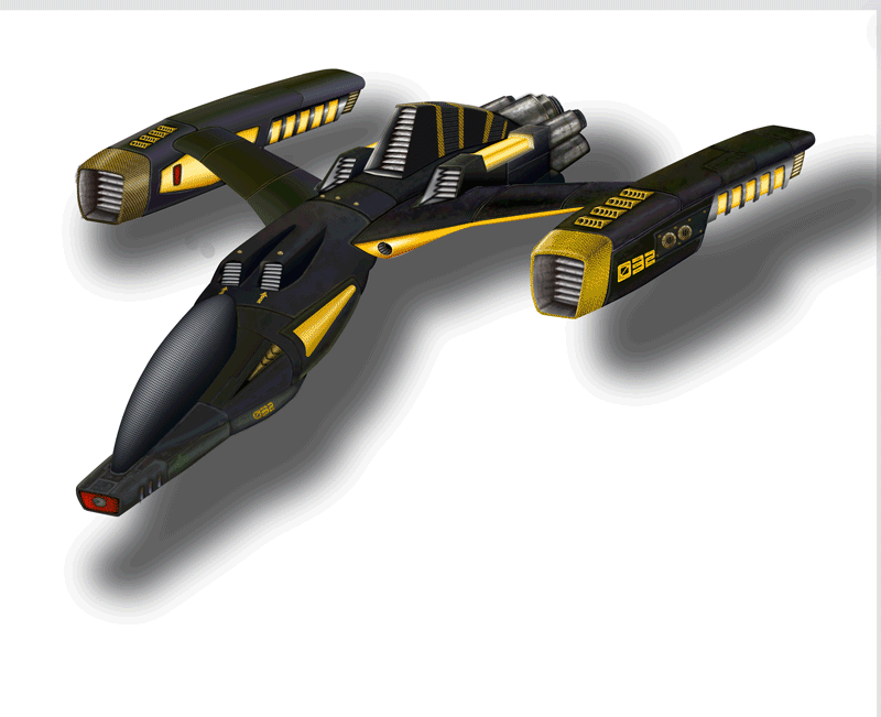 Wasp-Light-Fighter-Composite
