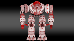 Troll-Bot-Front-Wires