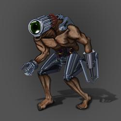 MorlockColor2