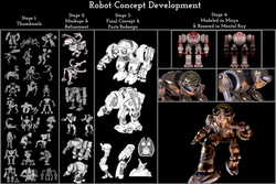 Development-Sheet-Big