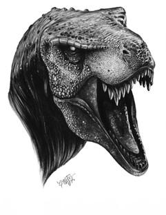 T Rex 2 edited.jpg