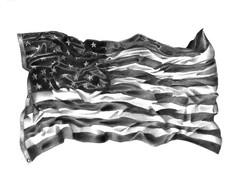 Flag Edited.jpg