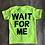 Thumbnail: Wait for me T