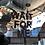 Thumbnail: Wait for me Sticker