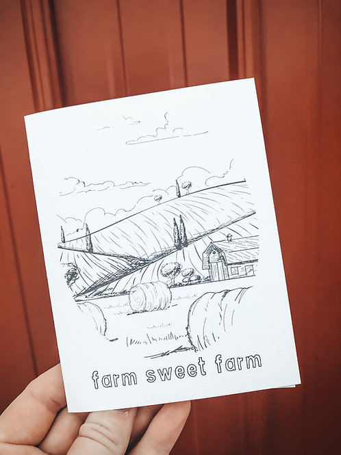 farm sweet farm-wholesale