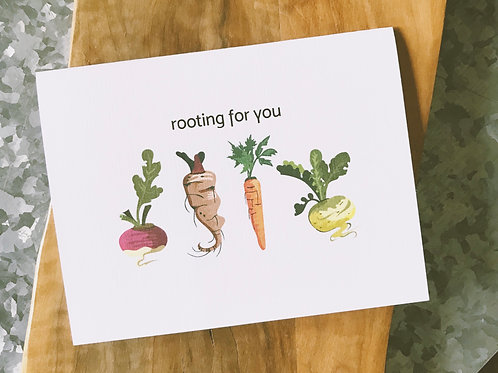 rooting for you-wholesale