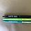 Thumbnail: Vintage Pen Set-wholesale
