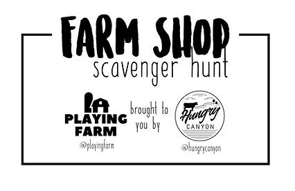 Farm Shop Scavenger Hunt Logo.png