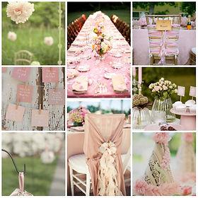 deco-decoration-mariage-en-rose-printemp