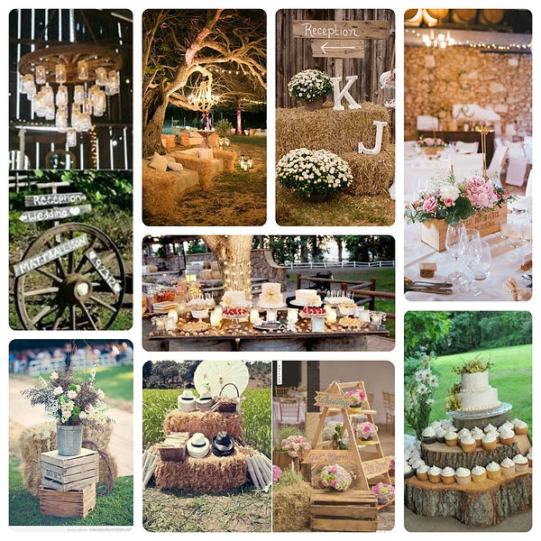 Rustique-chic-thme-style-ambiance-rustic