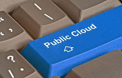 Keyboard with key for public cloud.jpg