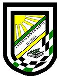 Logo IERB.png