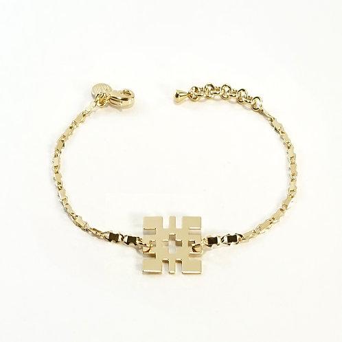 Bracelet BITMAP [4]