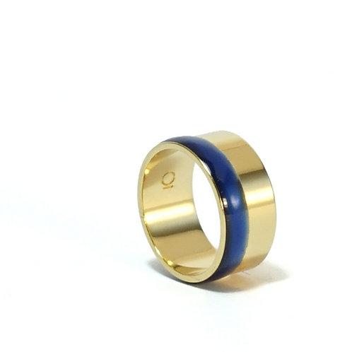 Anneau_9 [bleu]