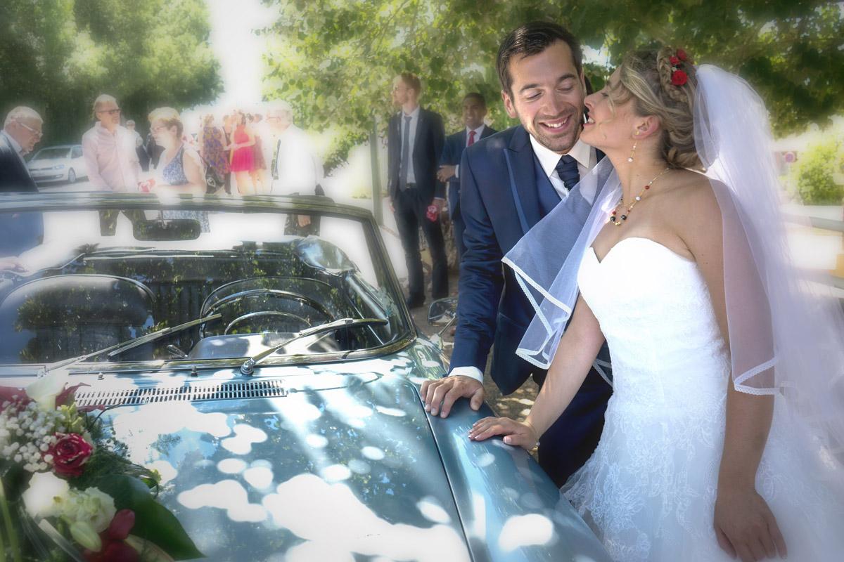 collier mariée, collier mariage