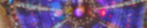 Iscah, iscah bijoux, créateur de bijoux, made in France, paris, collection PIX.L, plaqué or, doré à l or fin, pixel, bijoux artisanaux, bijoux créateur, bijoux fait main, bijoux fantaisie, bijoux femme, bijoux geek, bijou video-gaming, bijoux mode, bijou, bijoux, bijouterie, bijouterie paris, bijoux noel, bijoux originaux, bijoux pas cher, bijoux de mode, street style, street fashion, cadeau bijou, cadeau femme, cadeau saint valentin, cadeau fête des mères, cadeau noël, boucle d oreille, boucle d oreille fantaisie, boucles d'oreilles geek, boucle d'oreilles année 80, boucles d'oreilles année 90, boucles d'oreilles géométrique, boucle d oreille ronde, boucle d oreille xl, cadeau noel, idee cadeau, idee cadeau bijoux, selection cadeau noel, christmas, bague email, bague rouge, bague verte, bague noir, bague bleu, acculation de bague, bijoux plexiglas, bijoux pixel, bracelet plexiglas, plexiglass,
