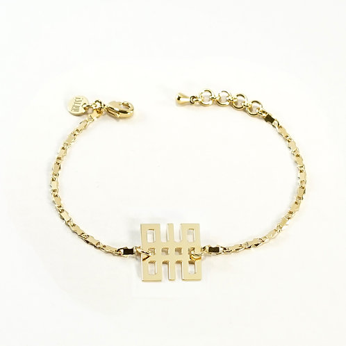 Bracelet BITMAP [1]