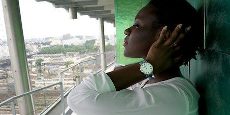 Iscah, iscah bijoux, créateur de bijoux, made in France, paris, bijoux créateur, bijoux fait main, bijoux fantaisie, bijoux femme, bijoux mode, bijou, bijoux, bijouterie, bijouterie paris, bijoux originaux, bijoux pas cher, bijoux de mode, création bijoux, createur de bijoux, street style, street fashion, cadeau bijou, cadeau femme, cadeau saint valentin, cadeau fête des mères, cadeau noël, bracelet fantaisie, bracelet tissus, année 80, année 90, urban jungle, montre femme, montre fantaisie, montre iscah, bijoux fantaisie paris, fait main, bracelet jungle, bracelet fleur, bracelet été, summer,
