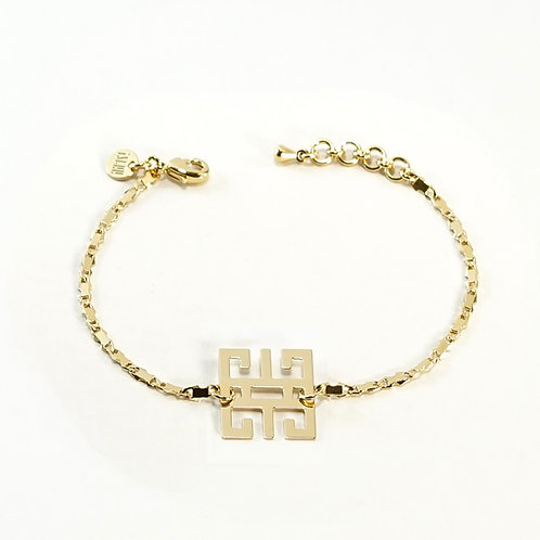 Bracelet BITMAP [3]