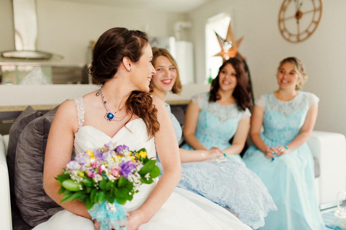 mariage bijoux, bijoux mariée