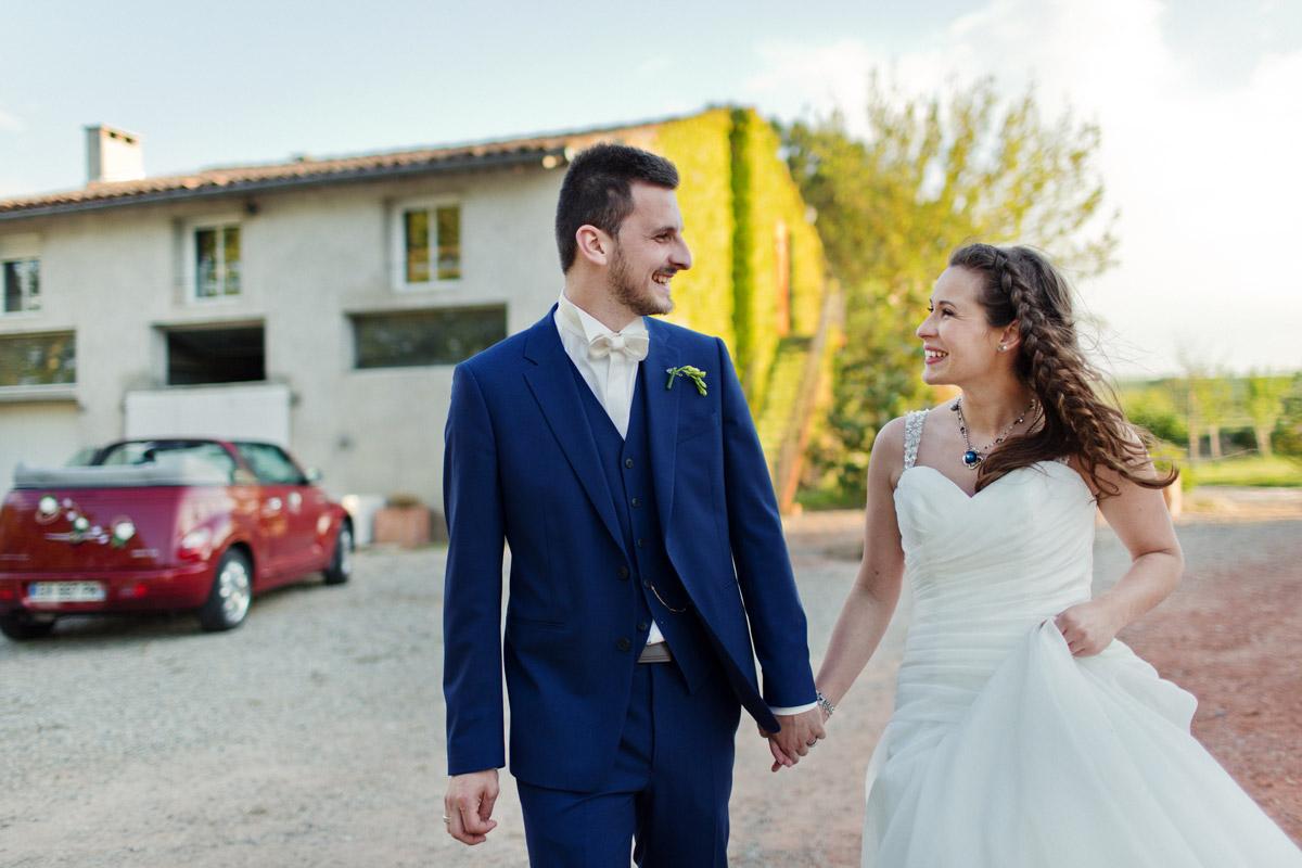 collier sur mesure, collier mariage