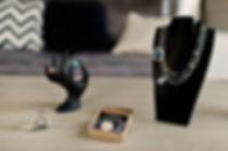 Iscah, iscah bijoux, créateur de bijoux, made in France, paris, collection PIX.L, plaqué or, doré à l or fin, bijoux artisanaux, bijoux créateur, bijoux fait main, bijoux fantaisie, bijoux femme, bijoux mode, bijou, bijoux, bijouterie, bijouterie paris, bijoux noel, bijoux originaux, bijoux pas cher, bijoux de mode, boucle d oreille, boucle d oreille fantaisie, créole, boucles d oreille boheme, boucles d'oreilles géométrique, boucle d oreille ronde, boucle d oreille xl, bague de createur, bague, marque bijoux, geek, création bijoux, createur de bijoux, collier fantaisie, collier, cadeau bijoux femme, bracelet femme, bracelet fantaisie, atelier bijouterie, parure bijoux, bijoux cheveux, collier de mariage, collier mariage perle, bracelet mariage, collier de perles, bijoux mariée, parure mariage, bijoux fantaisie mariage, collier perle mariage, parure mariée, bijoux tete mariage, bijoux fantaisie paris, bijoux mariage boheme,bijoux sur mesure mariage, bijoux unique mariage