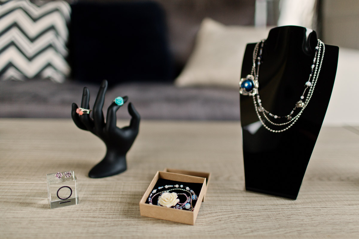 bijoux, bracelet mariage, bague