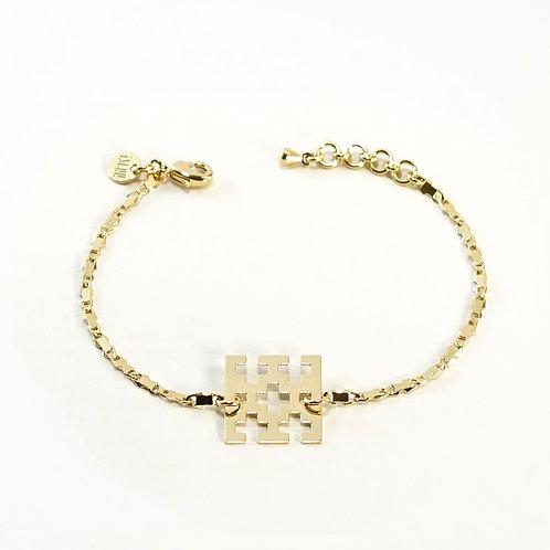 Bracelet BITMAP [2]