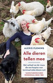 Dutch Cover.jpg