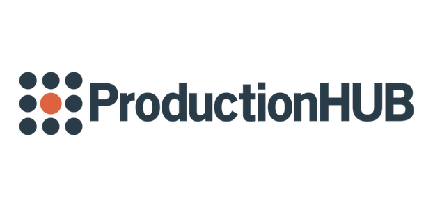 The largest global network of film, video, TV, live event and post-production professionals.