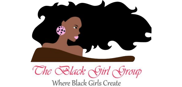 Black Girl Group is a freelance staffing agency that connects African American women freelance creatives to companies seeking to outsource freelance talent.