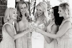 sudbury wedding photographer