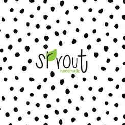 Sprout Baby Apparel