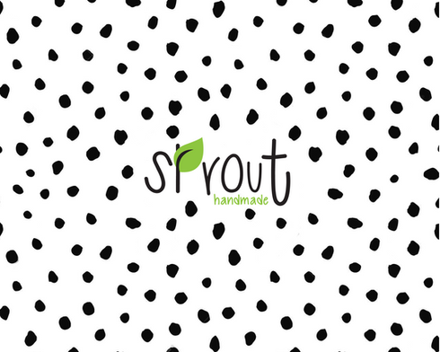 Sprout Baby