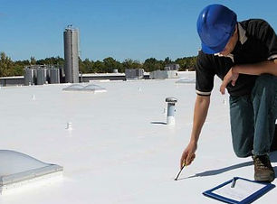 commercial-roof-inspection-1024x297.jpg