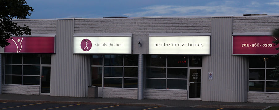 Corporate Photography Services in Sudbury, ON