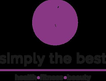 Logo Design Services in Sudbury, ON