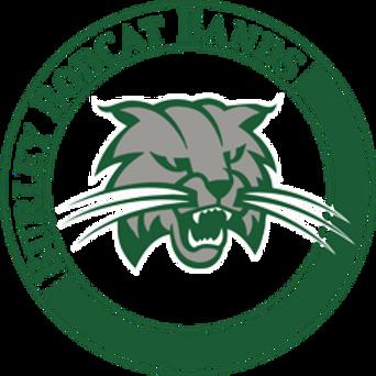 BHS Bobcat Band Cookbook (Pre Order)