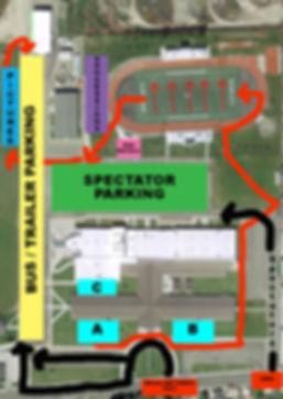 BHS Map.jpg