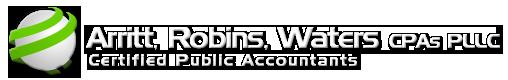 logo3(1).png