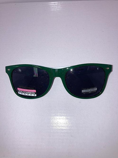 Sunglasses - 80's