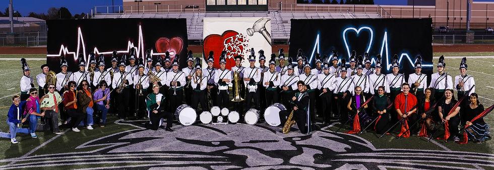 Whole Band 2020 pano 1.jpg