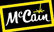 McCain_logo_svg.png